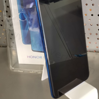 HUAWIE HONOR 9X