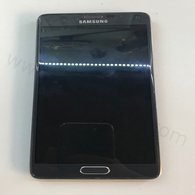 Samsung Galaxy Note 4, N910F